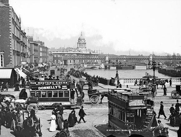 Eden_Quay,_Dublin_1900.jpg